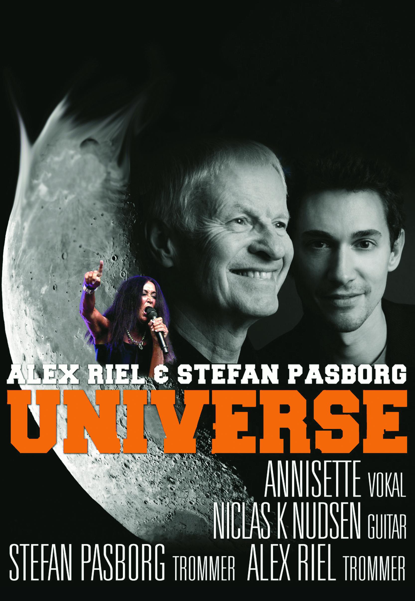 Alex-Riel-stefan-Padsborg-universe orange2