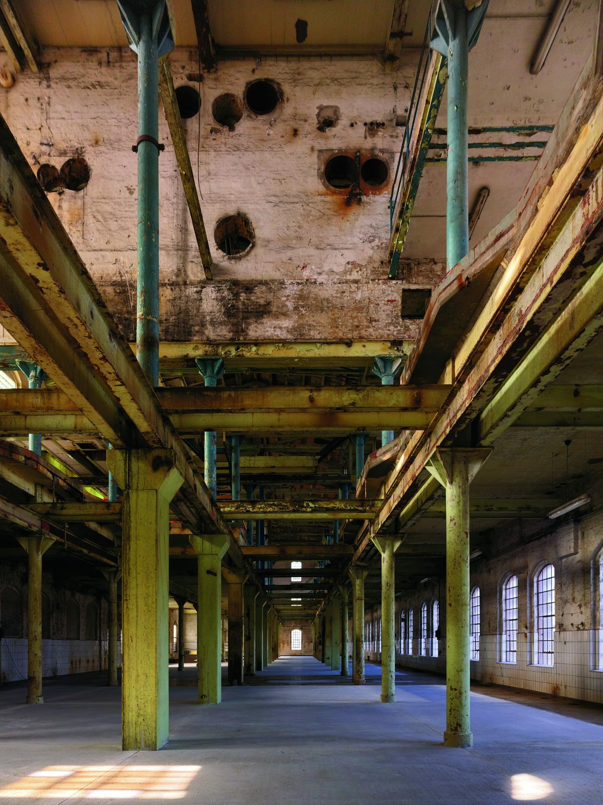 Fabrik_1