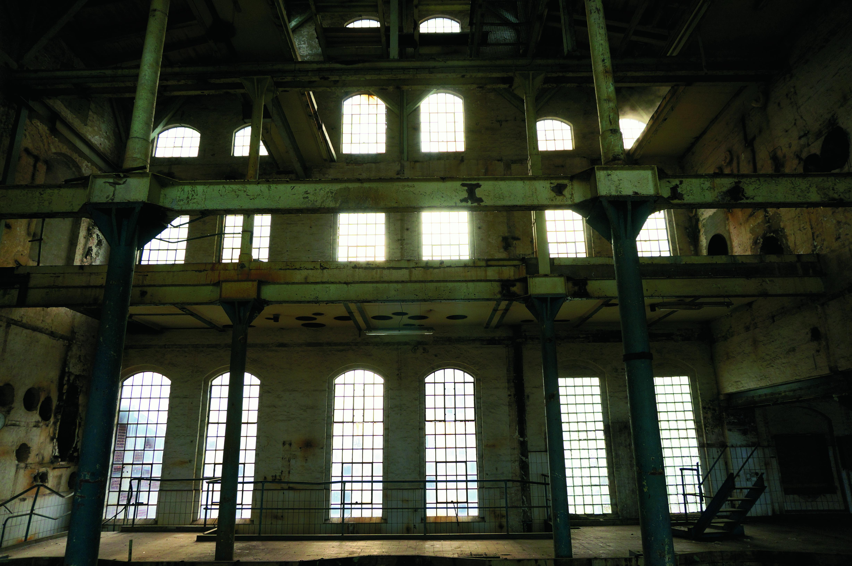 Fabrik_2