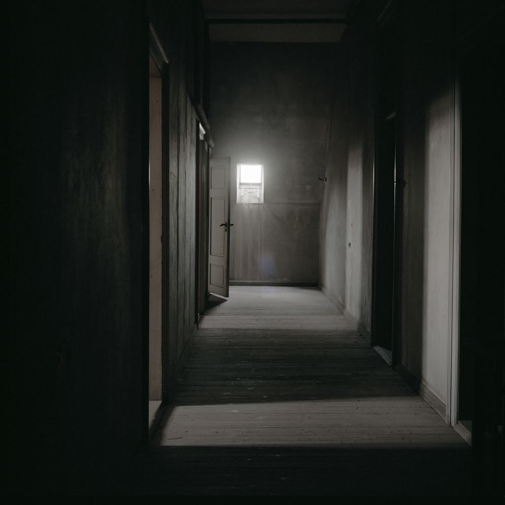 TrineSondergaard_Interior_24_copy