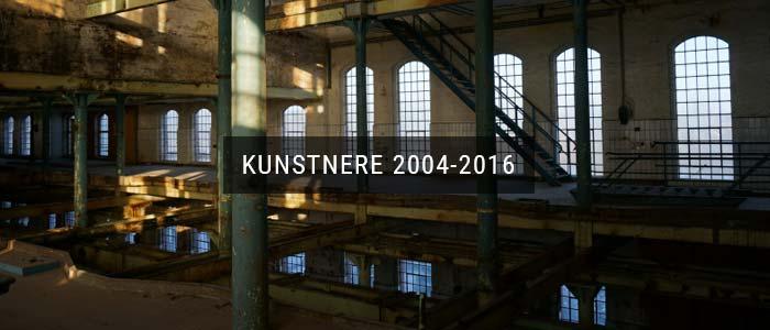 kunstnere-2004-2016