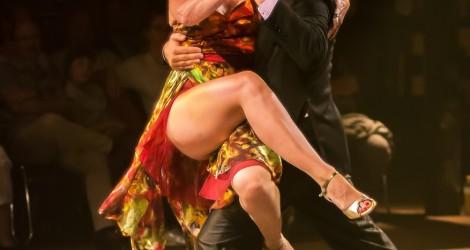 tango_17